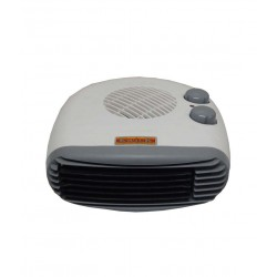Room Heater(Steel Body)