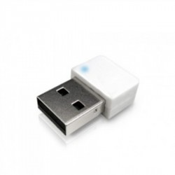 TOTOLINK 150Mbps Wireless Mini USB Adapter N150USM
