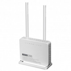 TOTOLINK ADSL and DSL Wireless Router 300mbps ND300