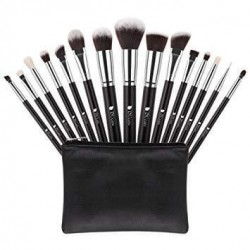 DUcare Makeup Brush Set Professional