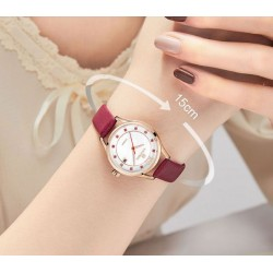 NAVIFORCE new arrival nf5010 lady's watch