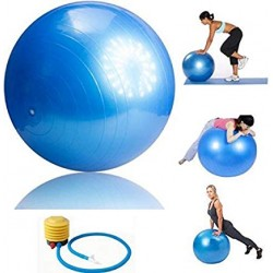 75cm GYM Ball Gymnastic ball