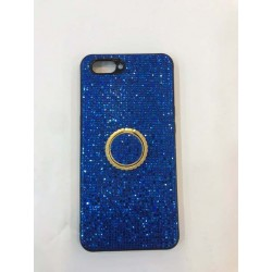 OPPO A3S Cover