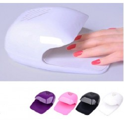 Portable Mini Nail Dryer
