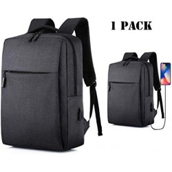 Emopeak Backpack Bag