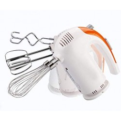 machine agitator electric mixer hand mixer 300W egg stirring mixer handle