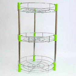 METAL STAND (58 CM)