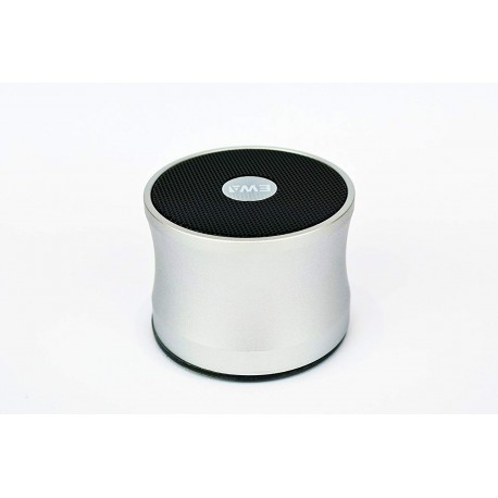 EWA A109 Portable Wireless Bluetooth Speaker