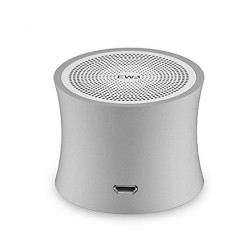 EWA A104 Bluetooth Speakers
