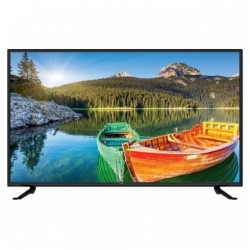 WEGA 32 inch DLED TV High Sound