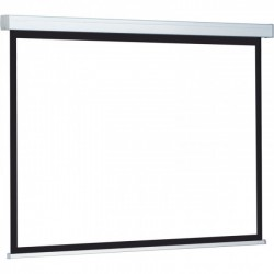 xLab XPSWM-100 Projector Screen - Manual Wall Mount