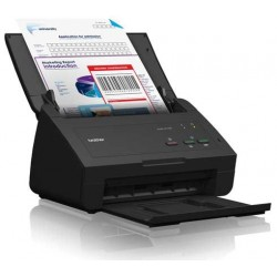 Brother ADS-2100 Professional Desktop Document Scanner