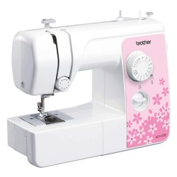 Brother JS-1430 Home Sewing Machine