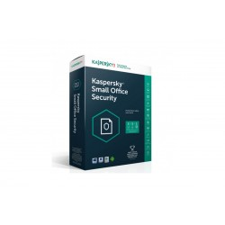 Kaspersky Antivirus for Windows Server(1 Server/ 1 Year)