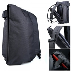 Cool Style Anti-theft Usb Charging Waterproof Designer Backpack