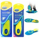 Super Comfortable Active Everyday Insoles For Men