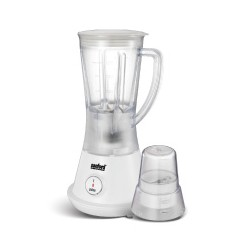 Sanford SF6843BR Juicer Blender