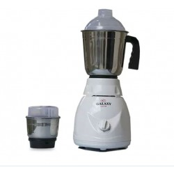 Galaxy Mixer Grinder GX-111 400 Watt jar 2 pcs