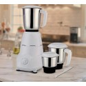 Gold National Mixer Grinder