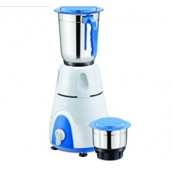 Home Life Mixer Grinder(2 Jars)