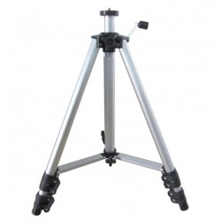 xLab XPST-SD Projector Stand Trolley