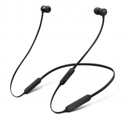 BeatsX Wireless Earphone
