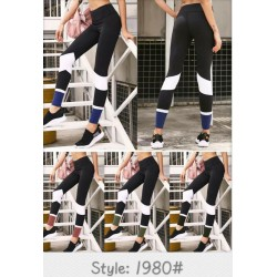 New Design Sports & Work Out leggings (SK3)