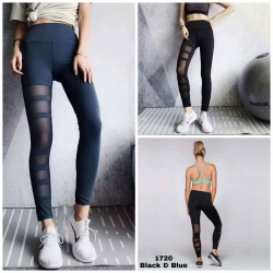 New Design Sports & Work Out leggings (SK2)
