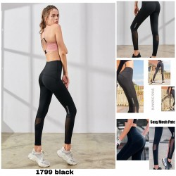 New Design Sports & Work Out leggings (SK5)
