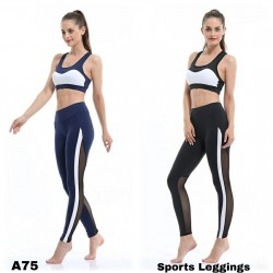 New Design Sports & Work Out leggings (SK05)