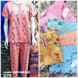 Indonesia Night Suit(SK04)