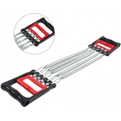 Springs Chest Arm Expander
