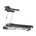 KL901 Intelligent Motorized Treadmill