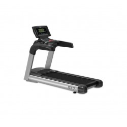 Daily Youth Motorized Treadmill GT7