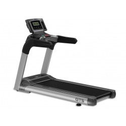 Daily Youth Motorized Treadmill GT5