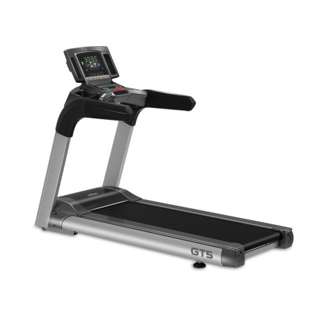 Daily Youth Android Motorized Treadmill GT5A