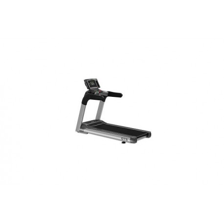 Daily Youth Light Commercial Motorized Treadmill Gt3