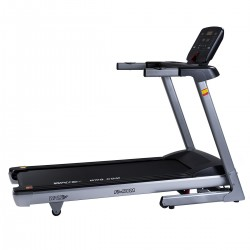 WNQ Fashion Home Use Motorized Treadmill F1-4000A