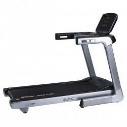 WNQ Premium Home Use Treadmill F1-6000A