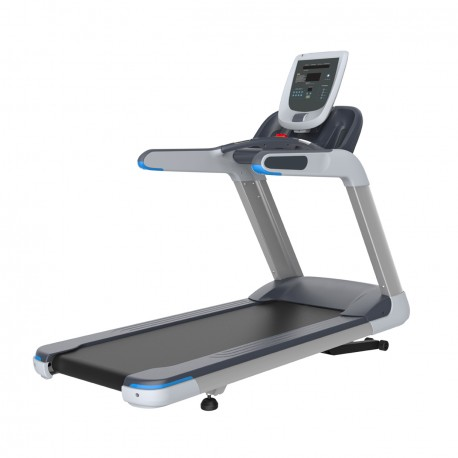 DHZ X8700 Commercial Treadmill