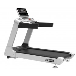 Exercise Machine Treadmill Tz-N7000b