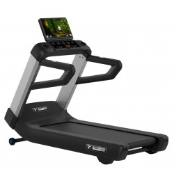 Fitness Treadmill (Touch Screen) Tz-5000A