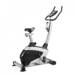 7318 LB crosstrainer UPRIGHT BIKE