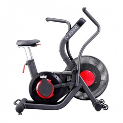 Impetus Full Commercial Air Bike IV8000A