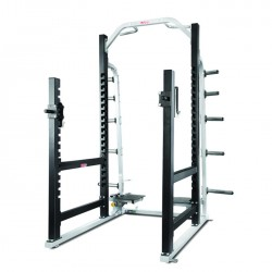 A694 - Power Rack