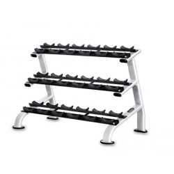KL 1521 3-Tier Dumbbell Rack