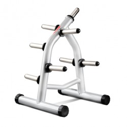 Barbell Stand 100611/100605 D