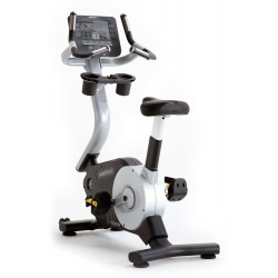 240G-U - Upright Bike