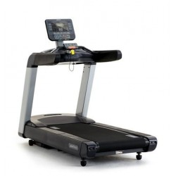 260GX-1 Pulse Fitness Fusion Run Commercial Treadmill Series 1