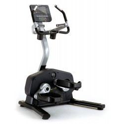 Lateral Trainer 270GX-1